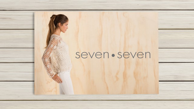 Seven Seven